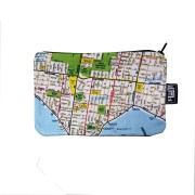 Zip Case - Melway Map Beaumaris