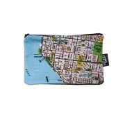 Zip Case - Melway Map Brighton Beach