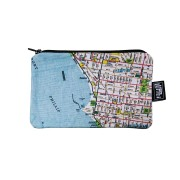 Zip Case - Melway Map Hampton