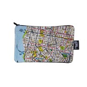 Zip Case - Melway Map Middle Brighton