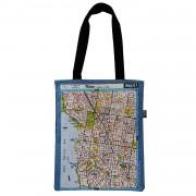 Tote Bag - Melway Map 67