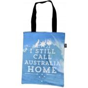 Tote Bag - I Still Call Australia Home