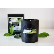 Candle - Lemon Myrtle