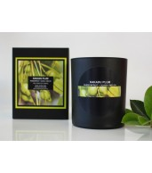 Candle - Kakadu Plum