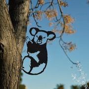 Animalia-Art - Koala