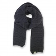 Elementary Lambswool Scarf