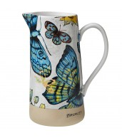 Robert Gordon Jug  - Butterflies Bromley