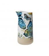 Robert Gordon Pourer  - Butterflies Bromley
